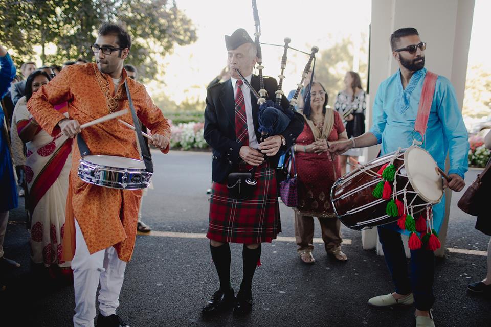 Anupam Wedding Pic 5.jpg