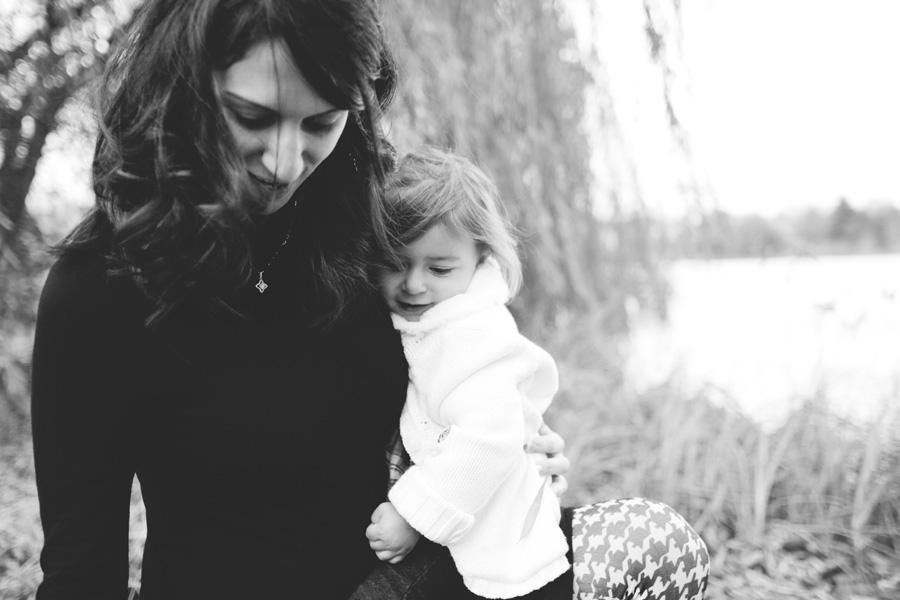 minneapolis family photography