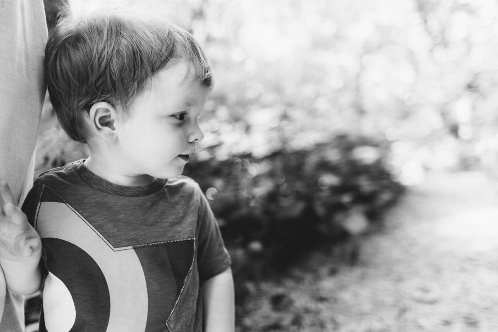 Eloise Butler Kid's Photos