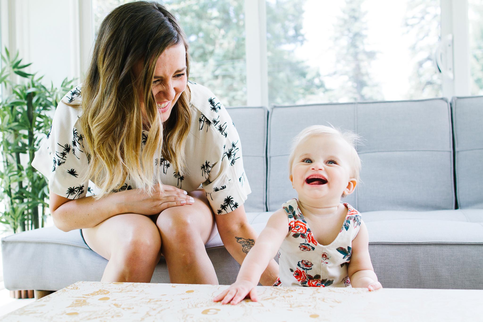 Top Family Portrait Photographers in Minneapolis