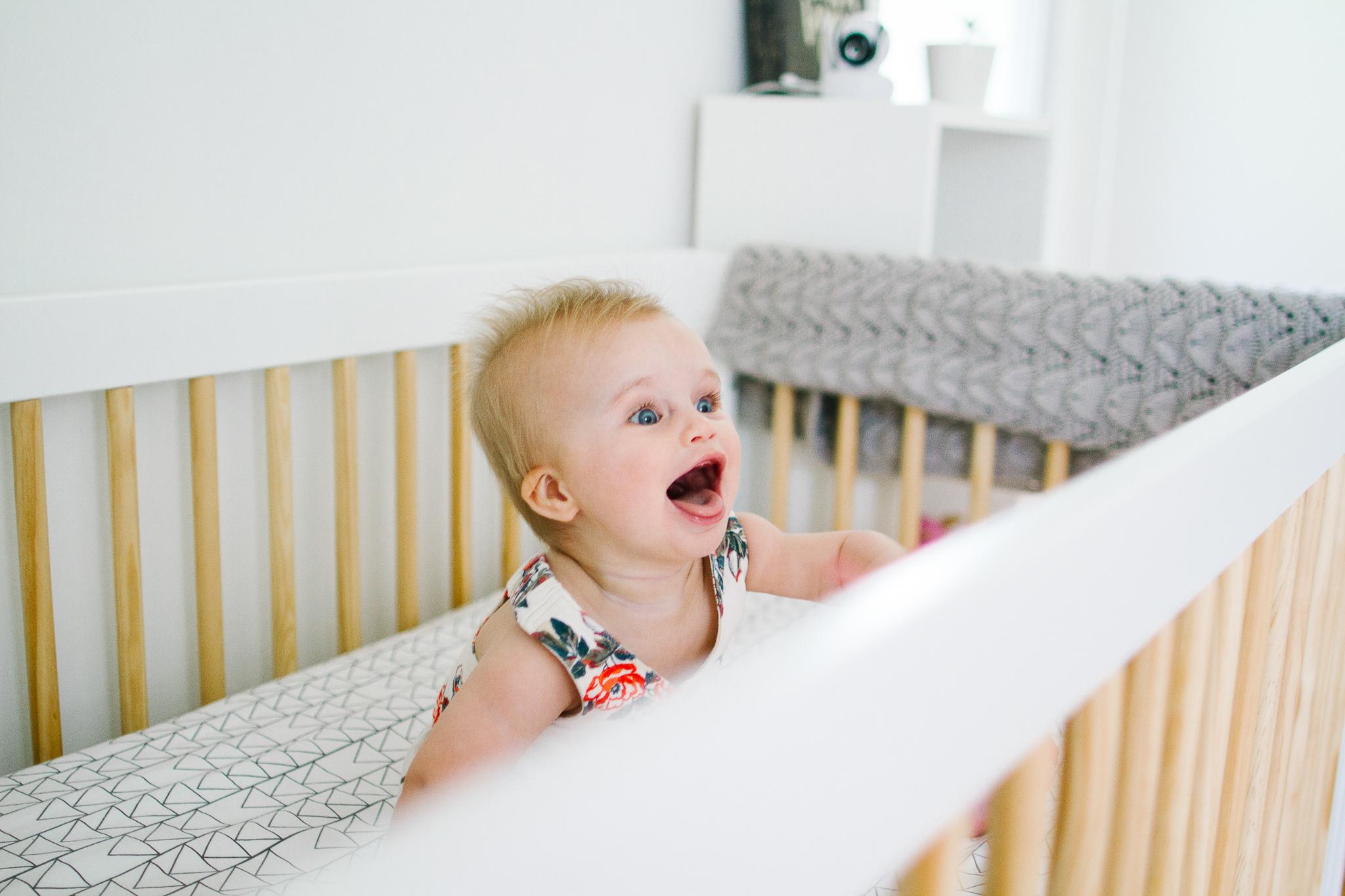 Saint Paul, Minnesota Newborn Photographer