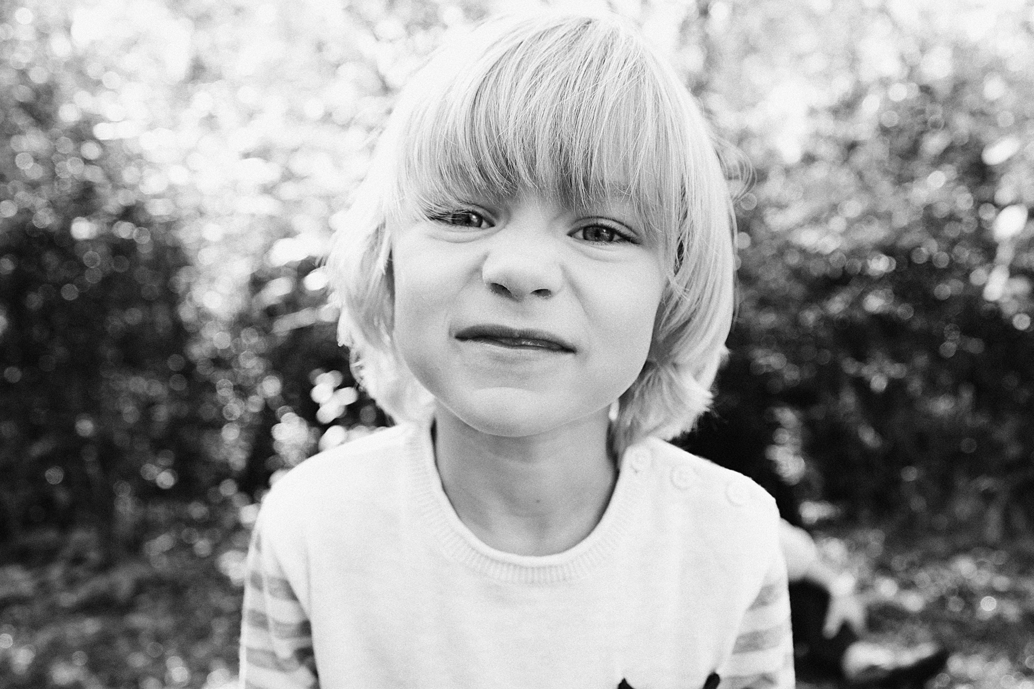 Minneapolis Children's Photography