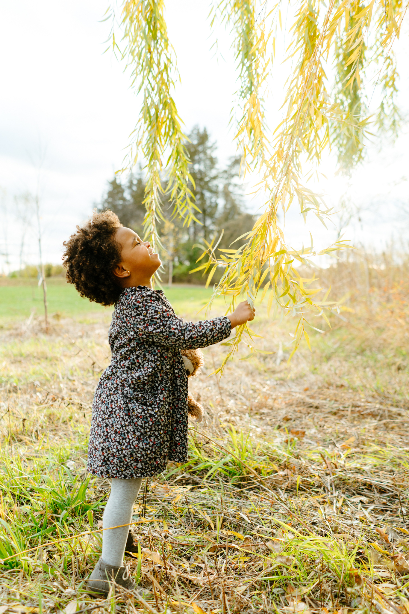 Best Children's Photographers in Minnesota