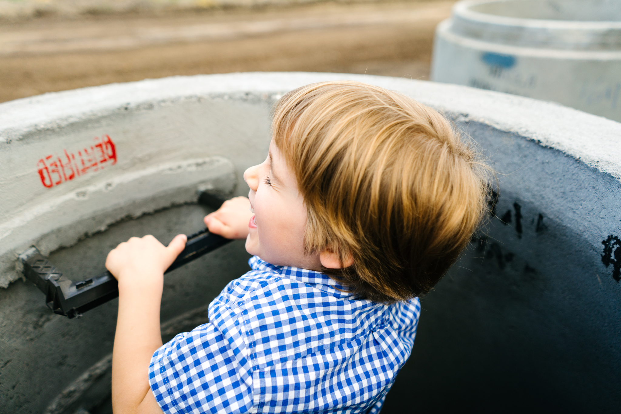 Best Minneapolis Children's Photographers