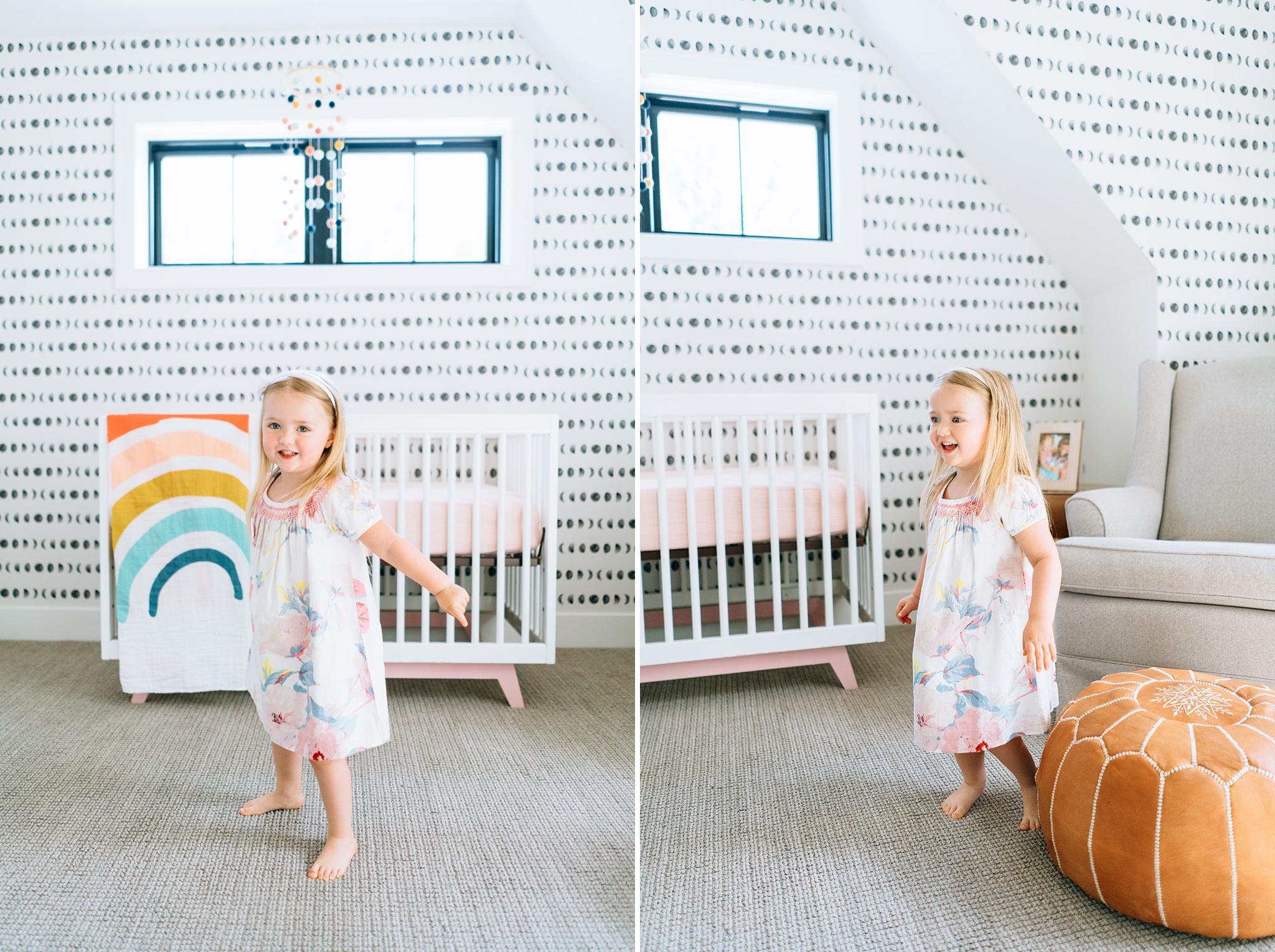 Top Minnesota Children's Photographers