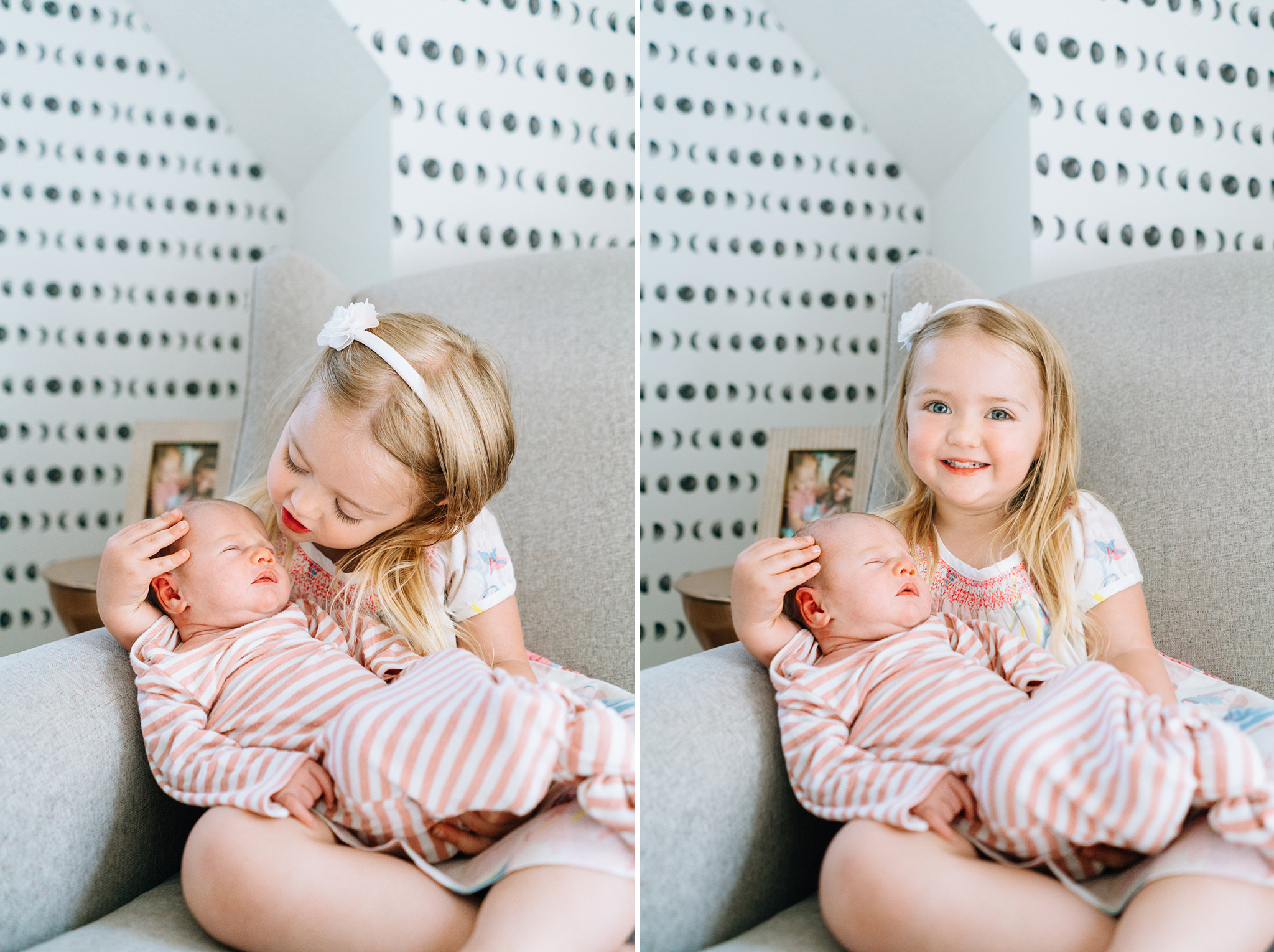 Minnesota Top Newborn Photographers
