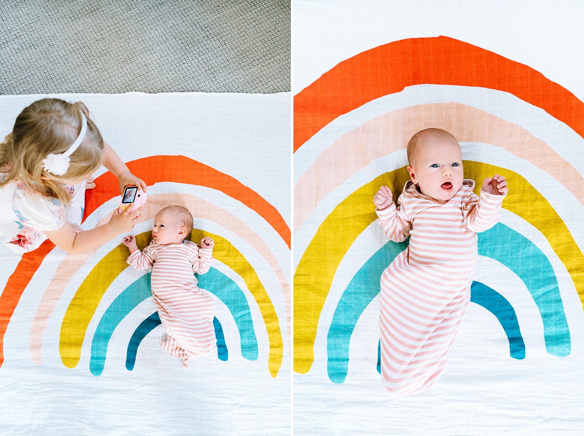Bloomington Minnesota Family Photographer
