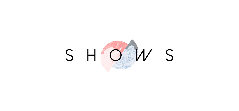 Shows-2.jpg
