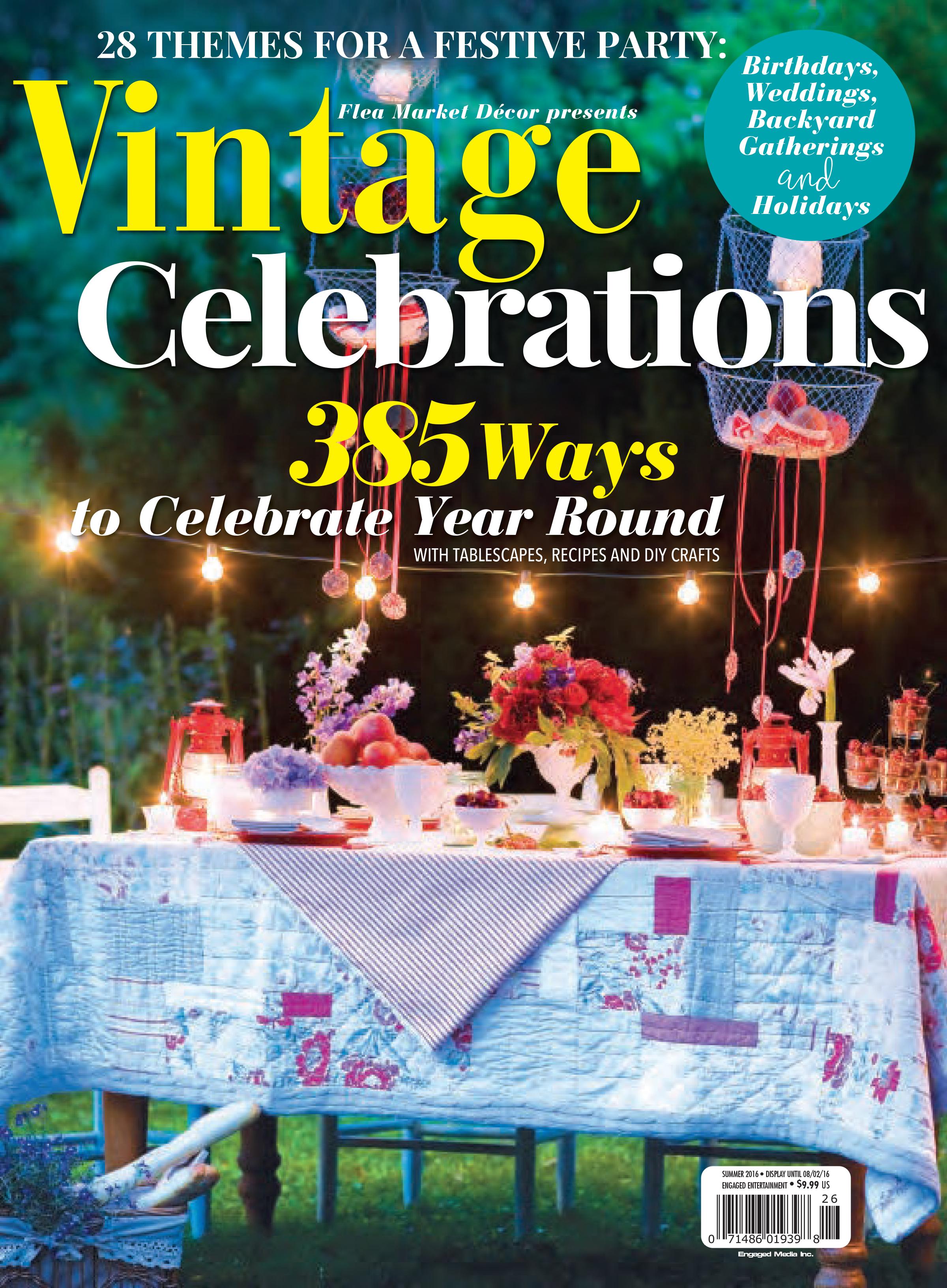 vintage_celebrations_cover.png