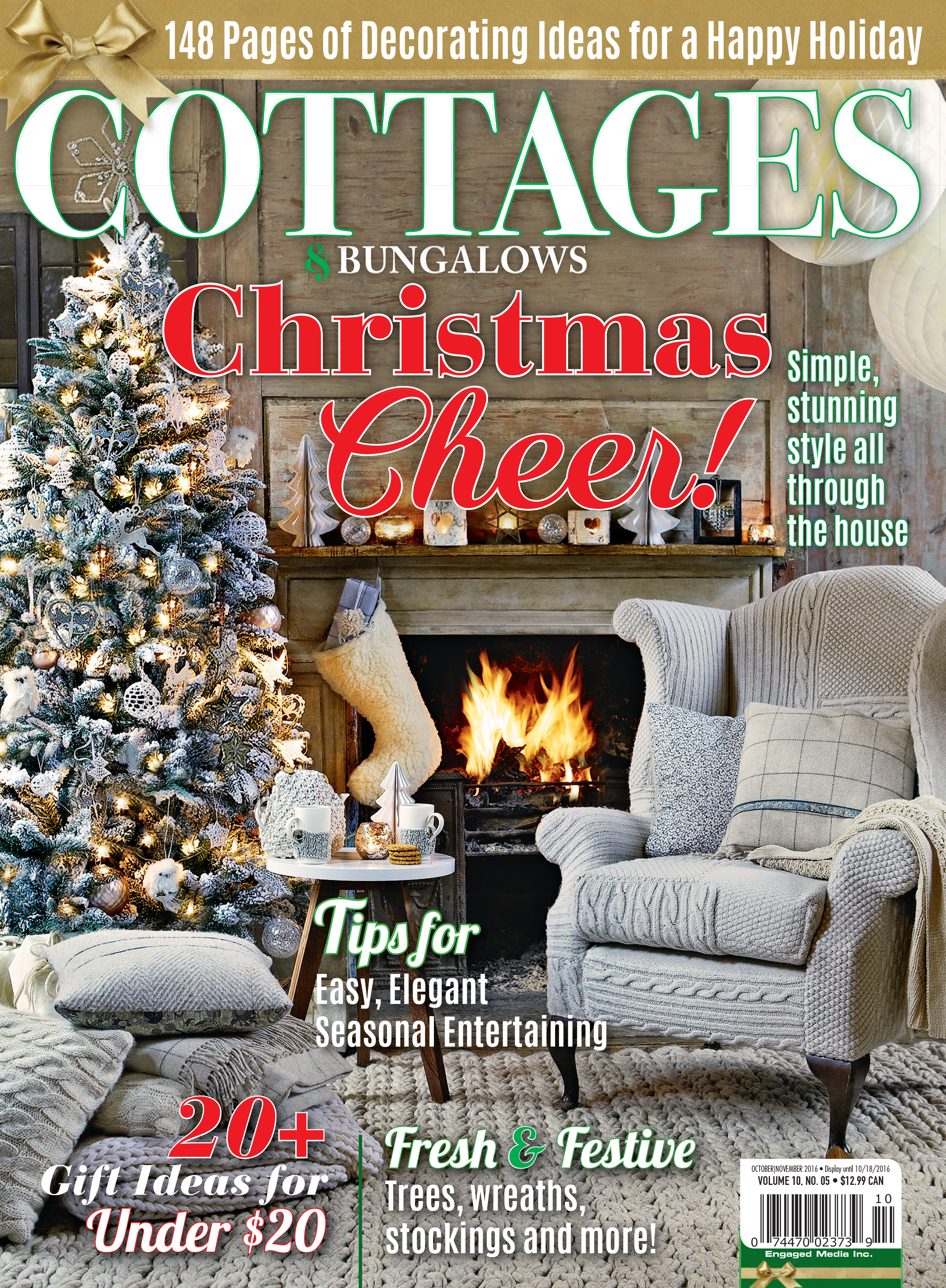 Cottages_Bungalows_Nov_2016_COVER.png