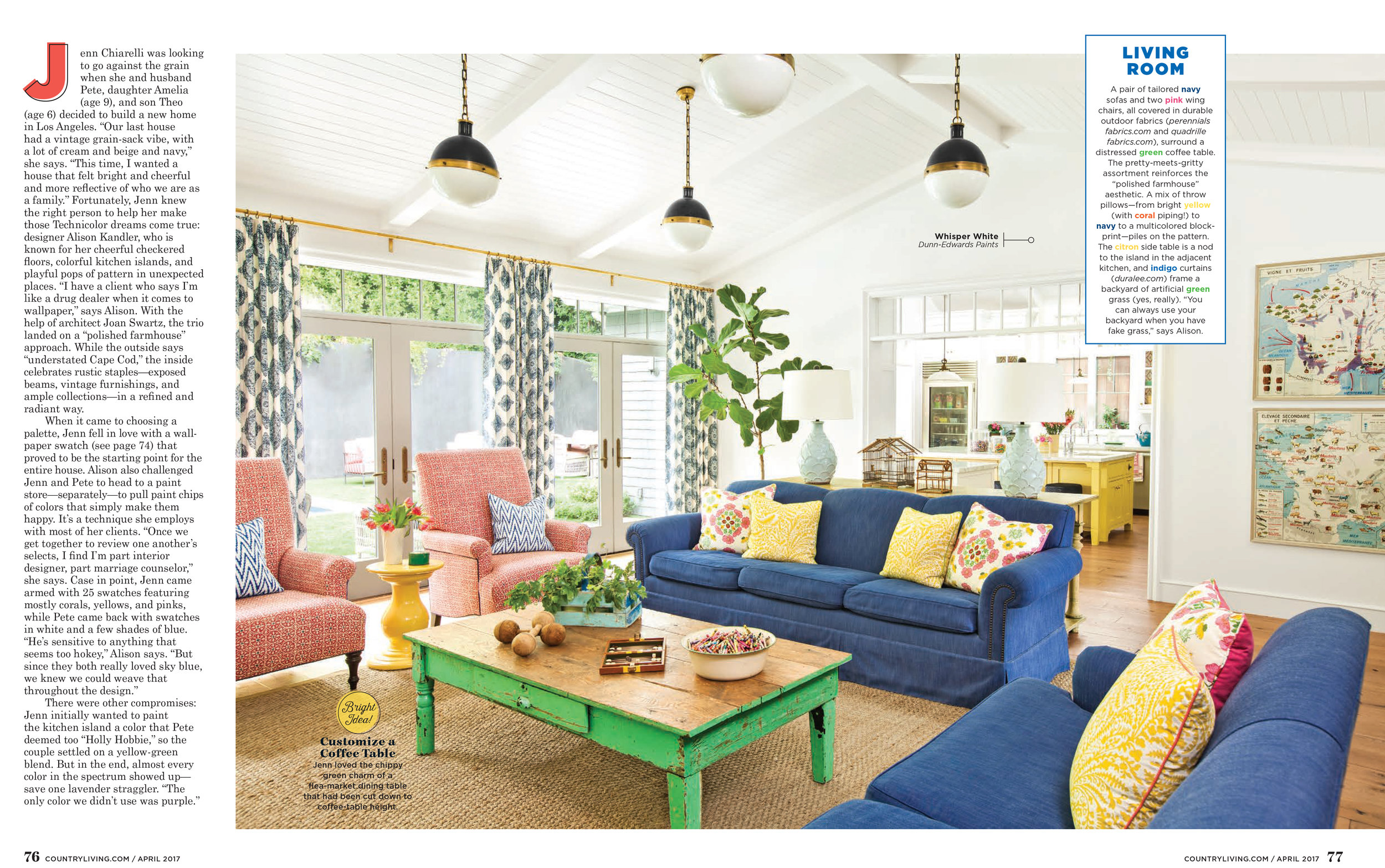 Country_Living_April_2017_Article_pp76-77.jpg