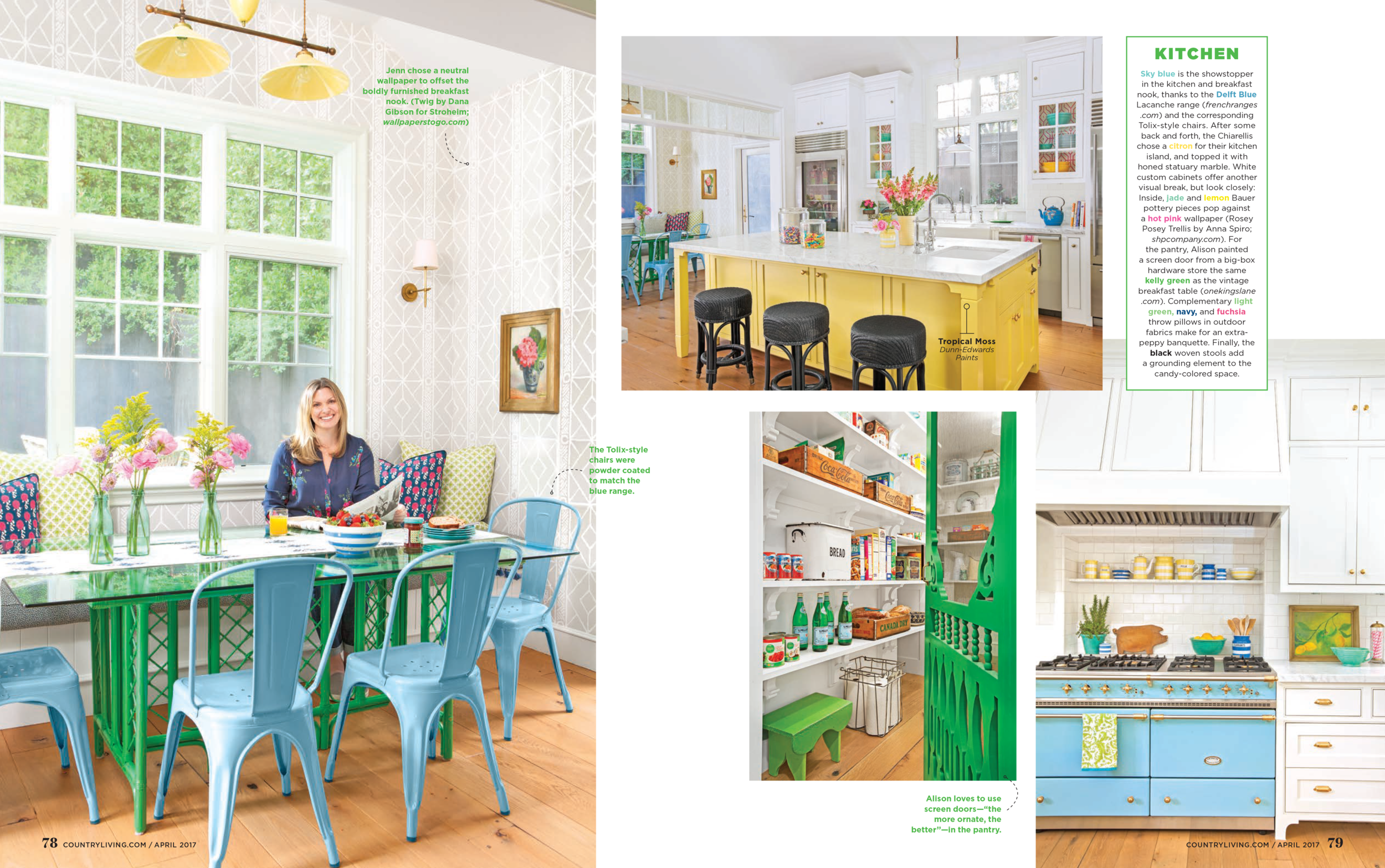 Country_Living_April_2017_Article_pp78-79.jpg