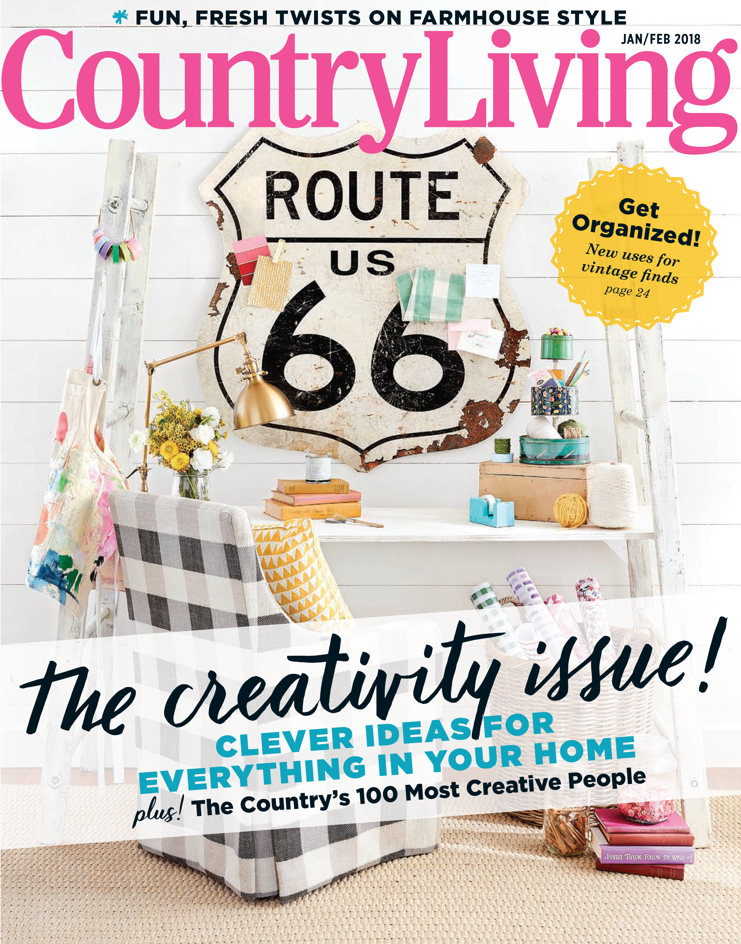country_living_janfeb_2018_cover.png