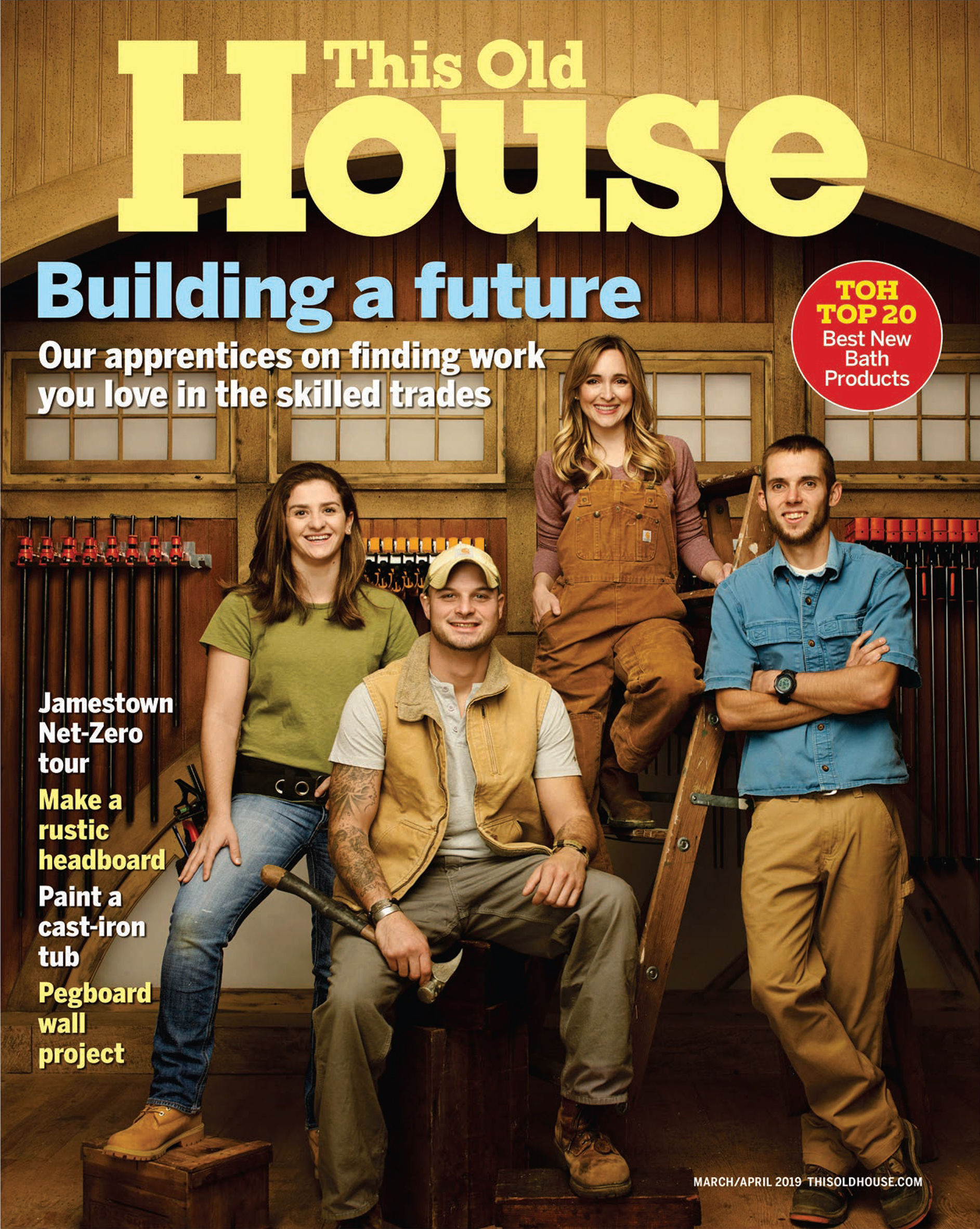 This_Old_House_0319-Cover.jpg