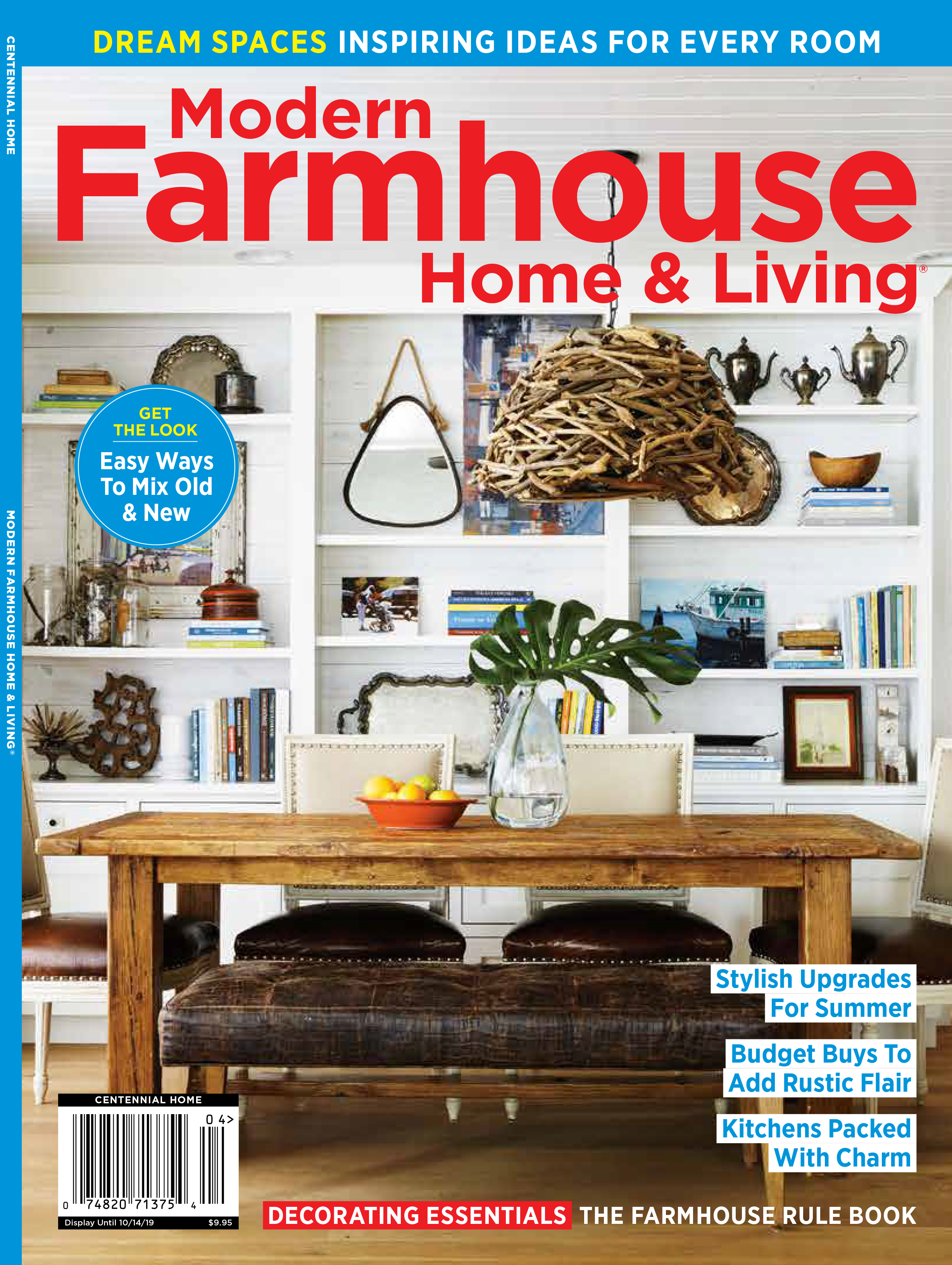 Modern Farmhouse_3COVER.jpg