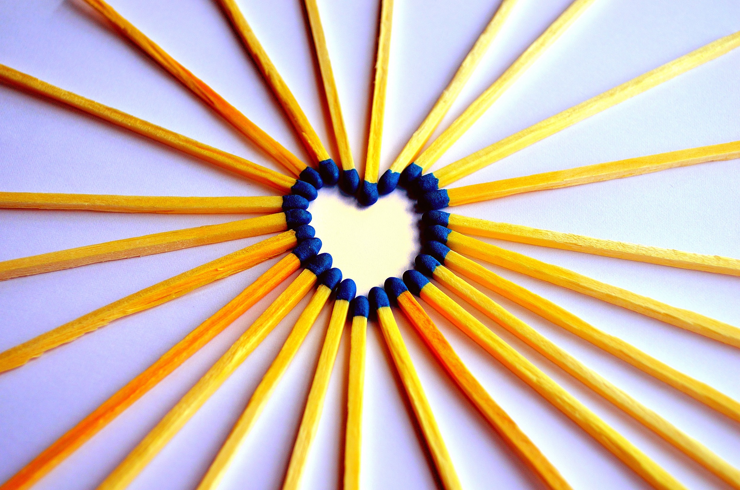 heart_of_matches_202474.jpg