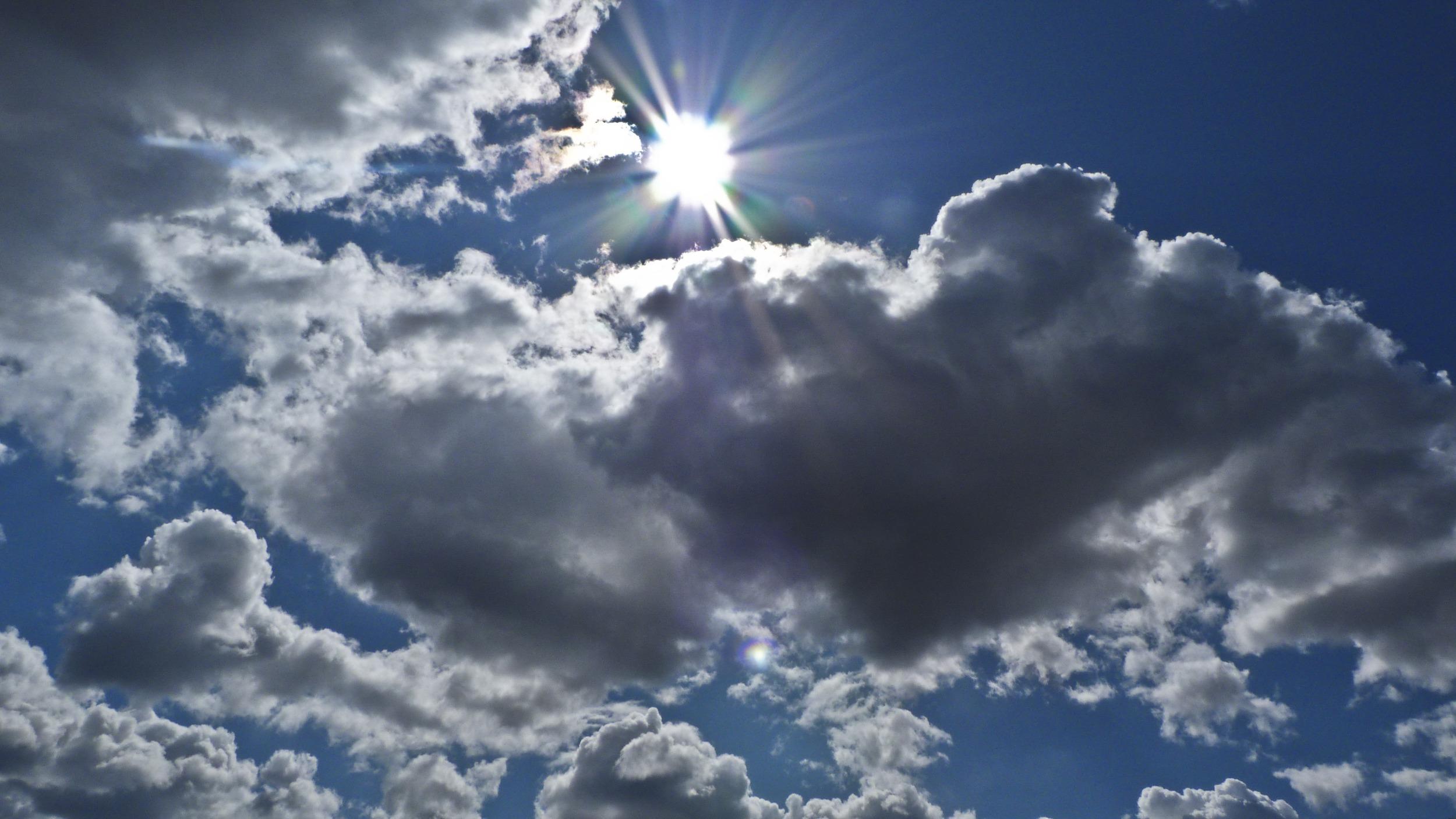 sunshine_sky_clouds.jpg