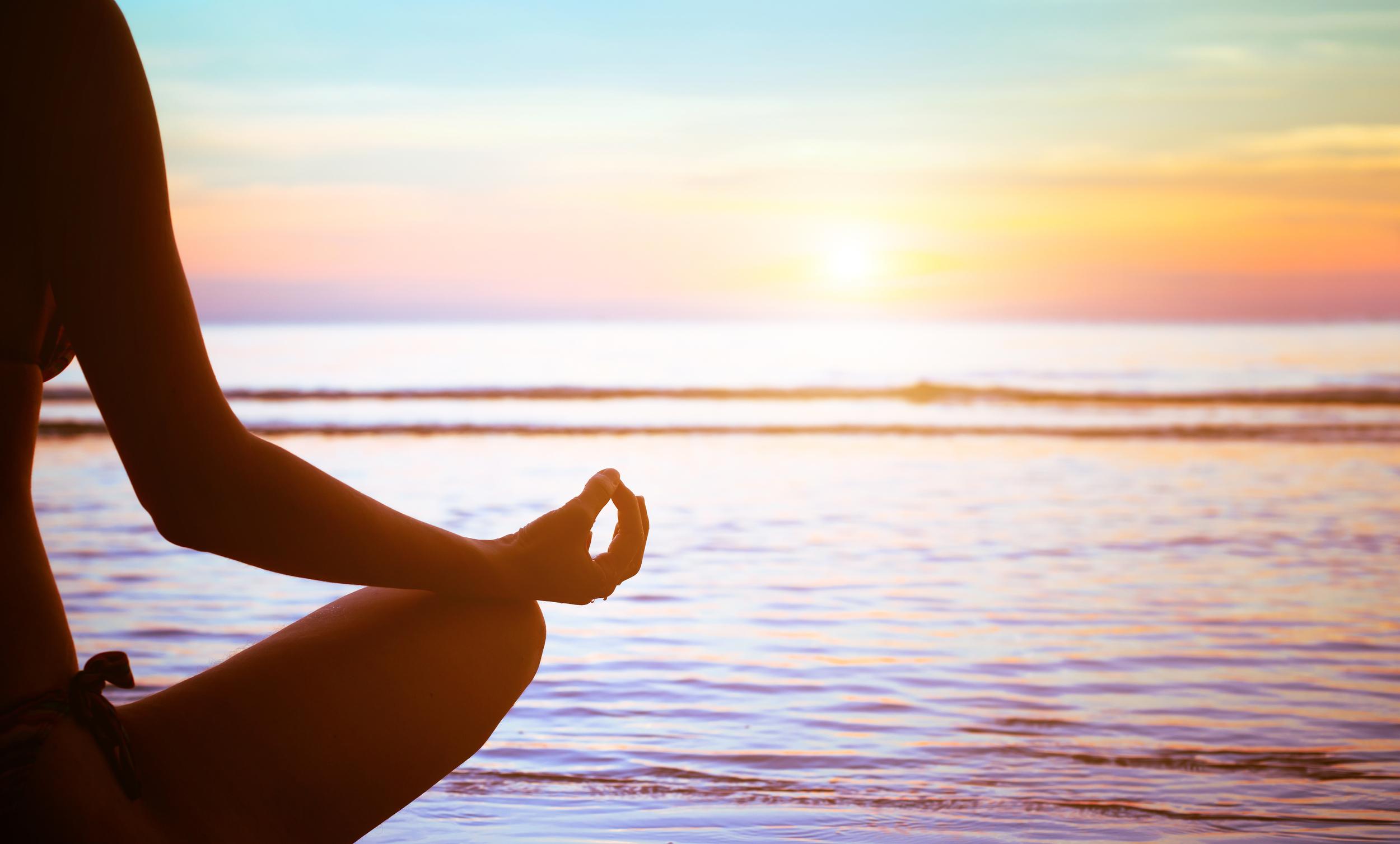 Shakti-Sutriasa-blog-mindfulness
