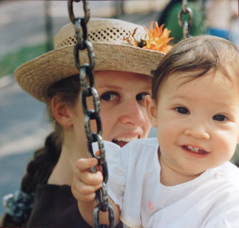 shakti-sutriasa-blog-life-lessons-from-my-baby