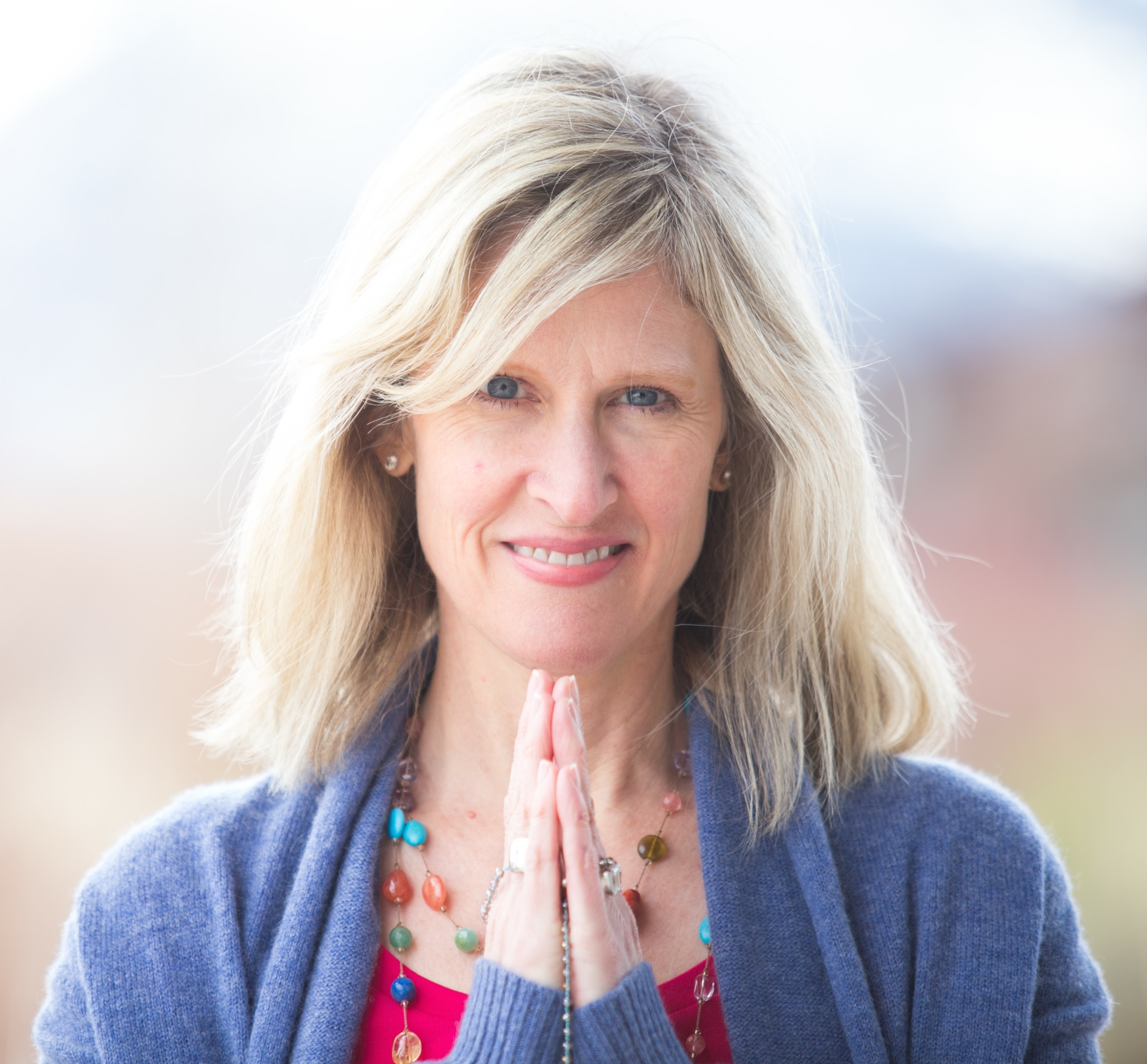 shakti-sutriasa-blog-10-reasons-to-meditate