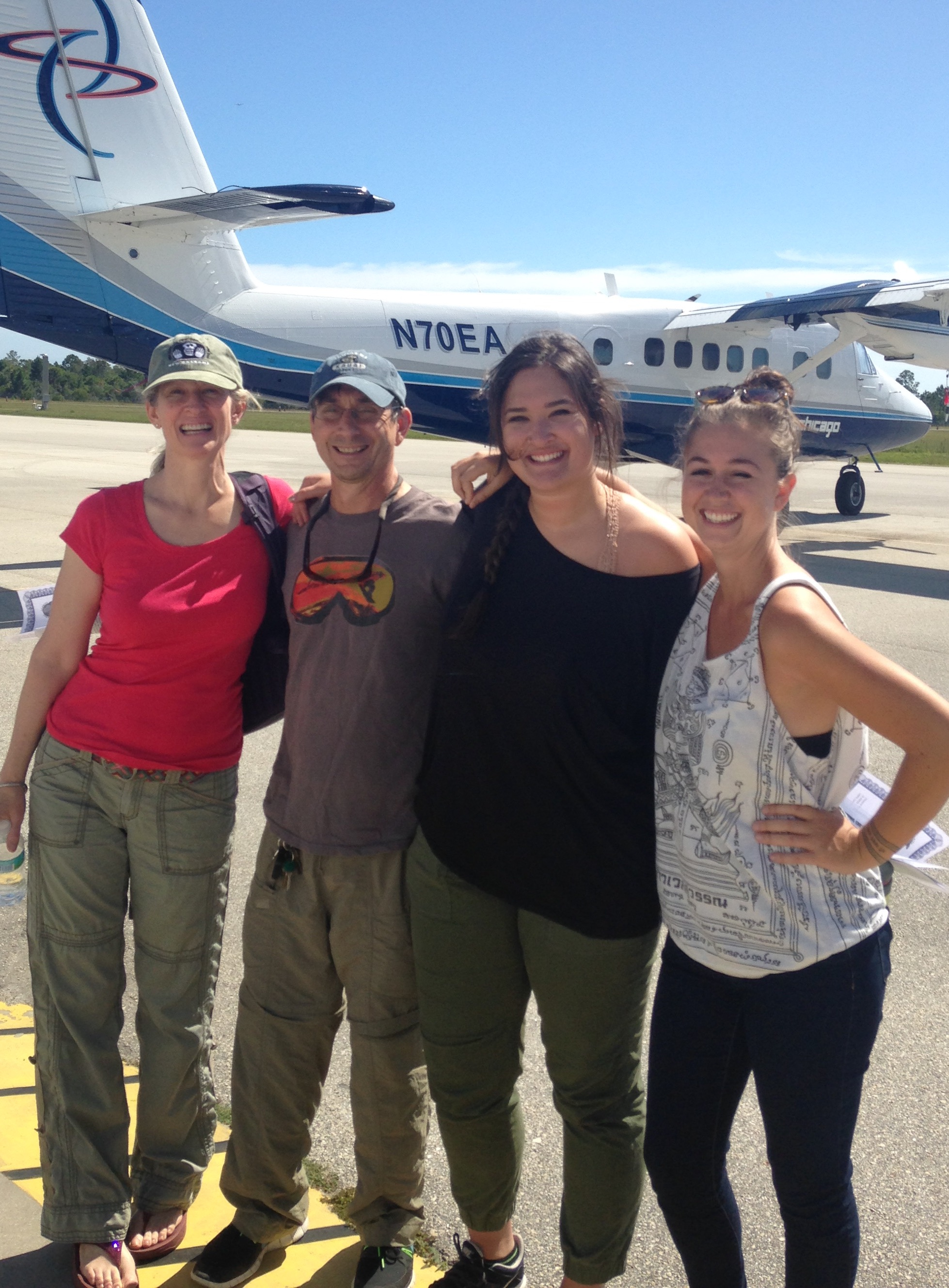 shakti-sutriasa-blog-skydiving-and-trust