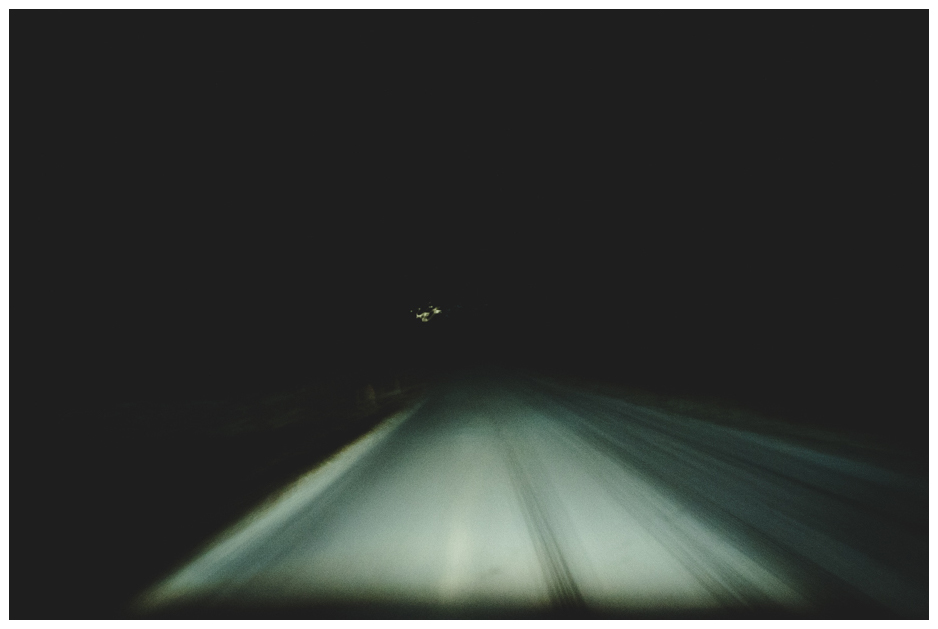 ©DWhitelaw_Distance-Web-2.jpg