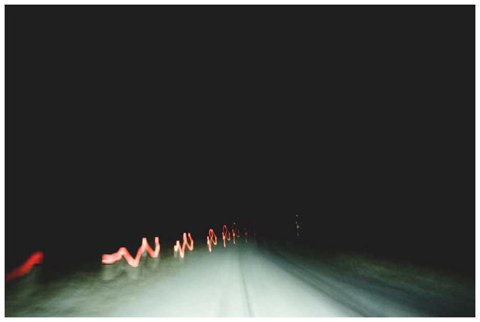 ©DWhitelaw_Distance-Web-13.jpg