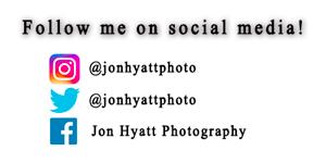jonhyattphotography.com