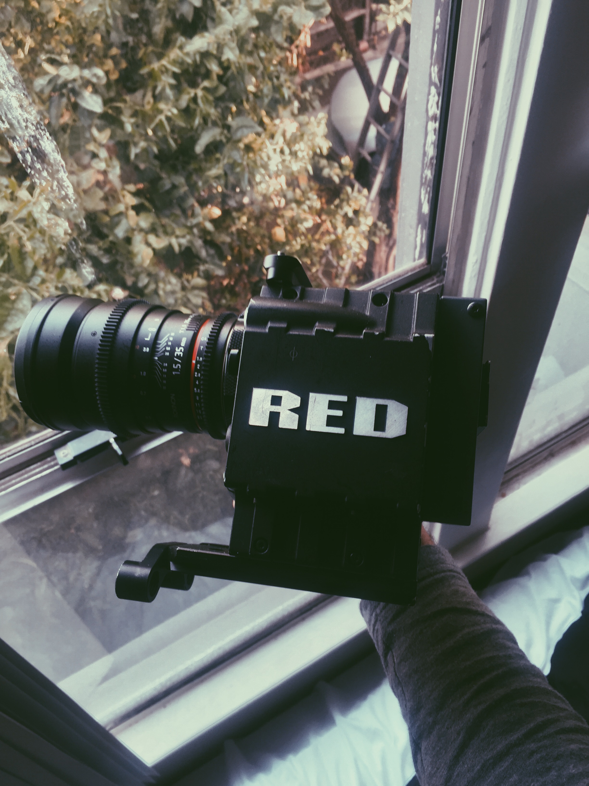 red — VISUAL SZN-Blog