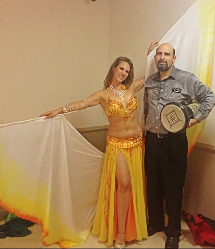 rami and mariyah.jpg