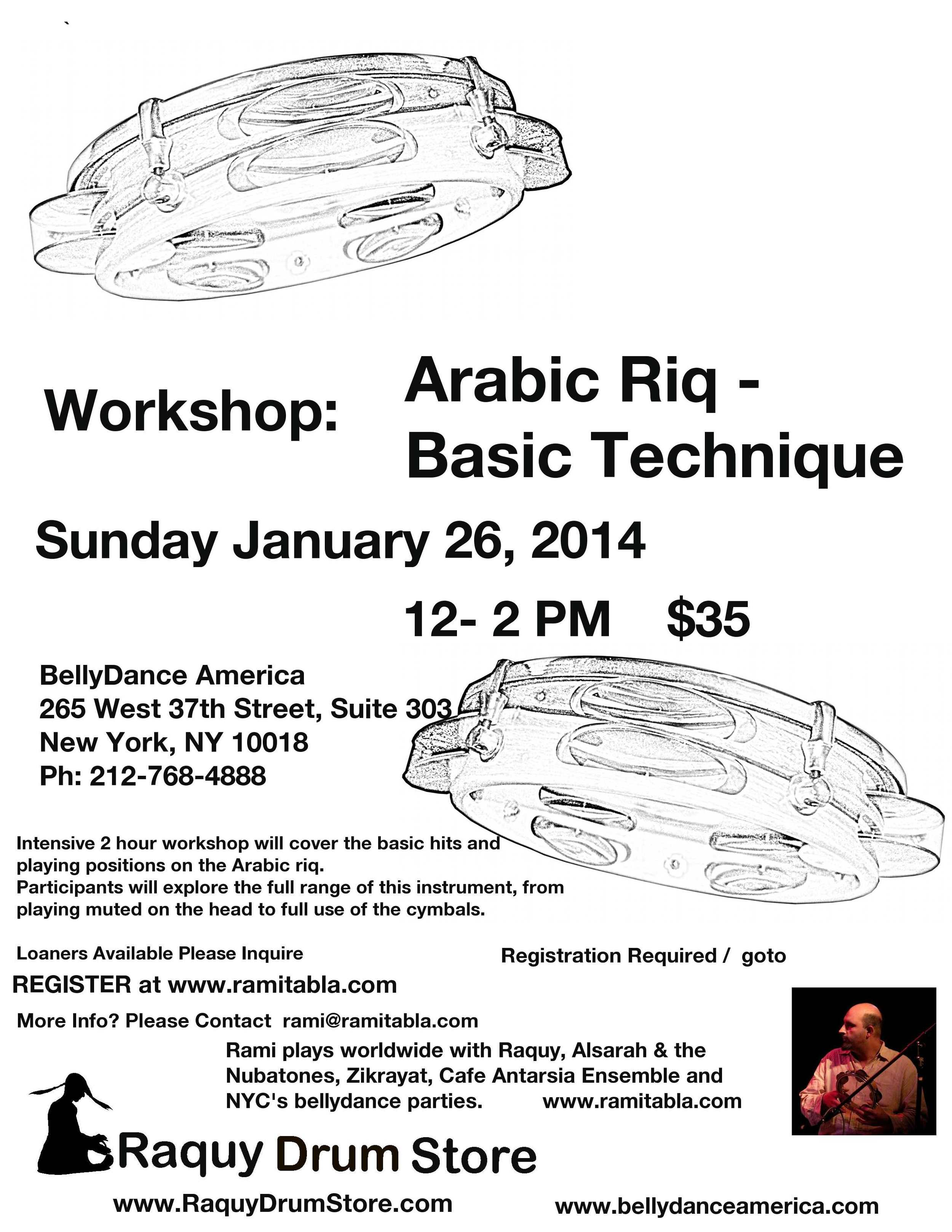 riq workshopJan14.jpg