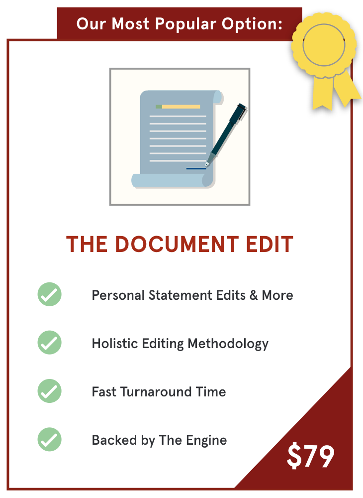 Document Edit