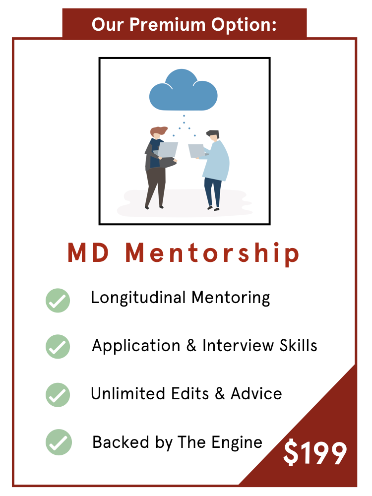 MD Mentorship Subscription.png