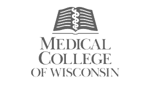 Medical+College+of+Wisconsin.png