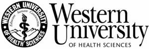 Western+University.jpg