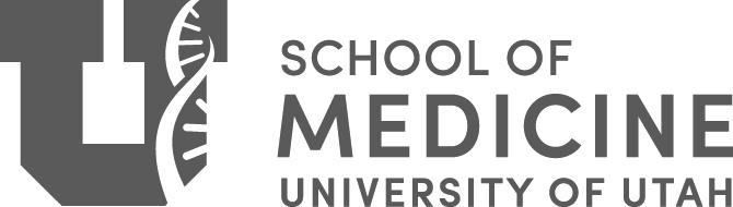 uu-som-logo.png