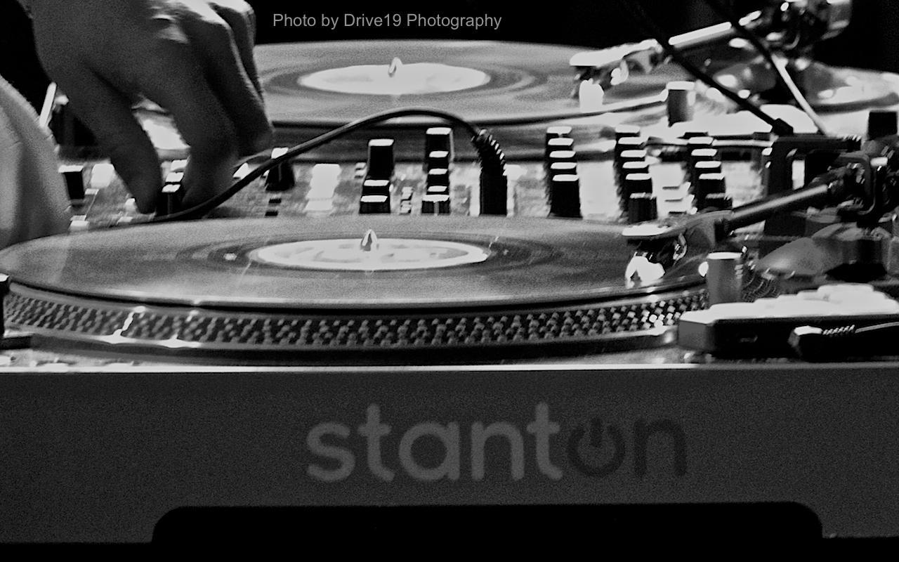 Musical Fusion Edit 1 (10).jpg