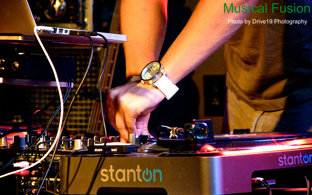 Musical Fusion Edit 1 (13).jpg