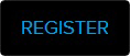 S14 register _ 2.jpg