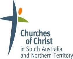 churchesofchristlogo