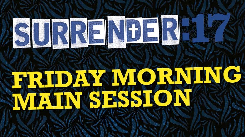 surrender16-session1