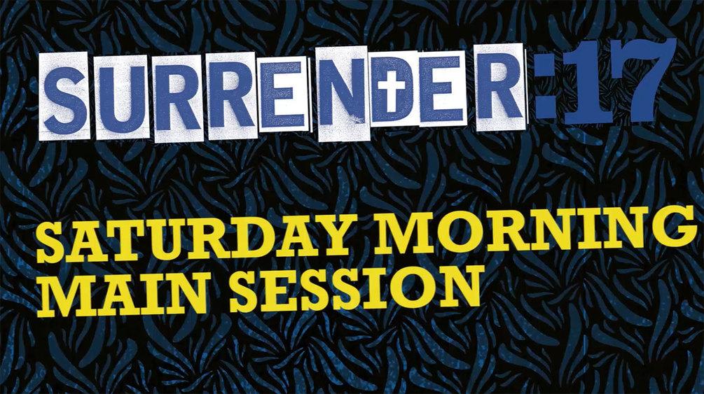 surrender16-session3