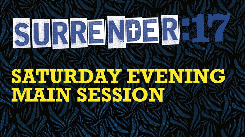 surrender16-session4