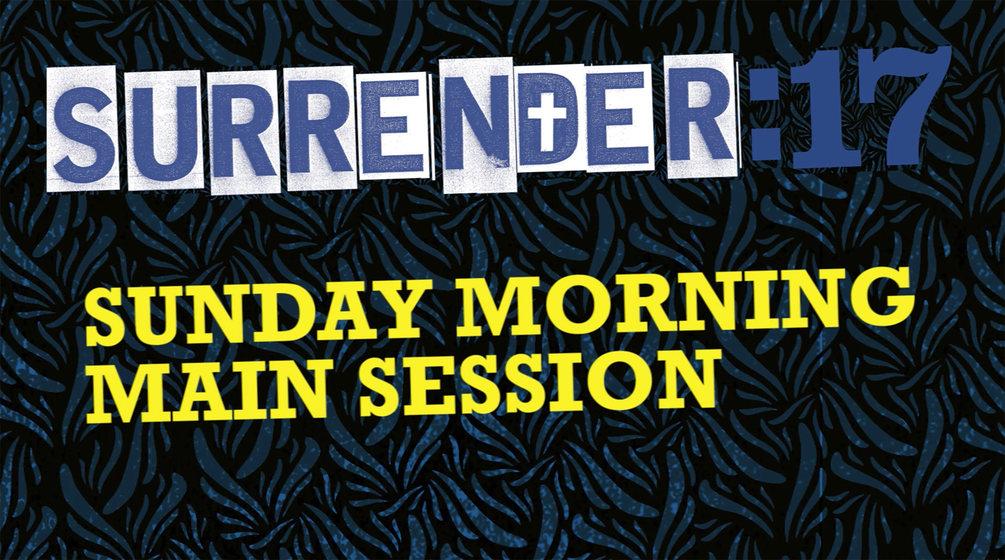 surrender16-session5
