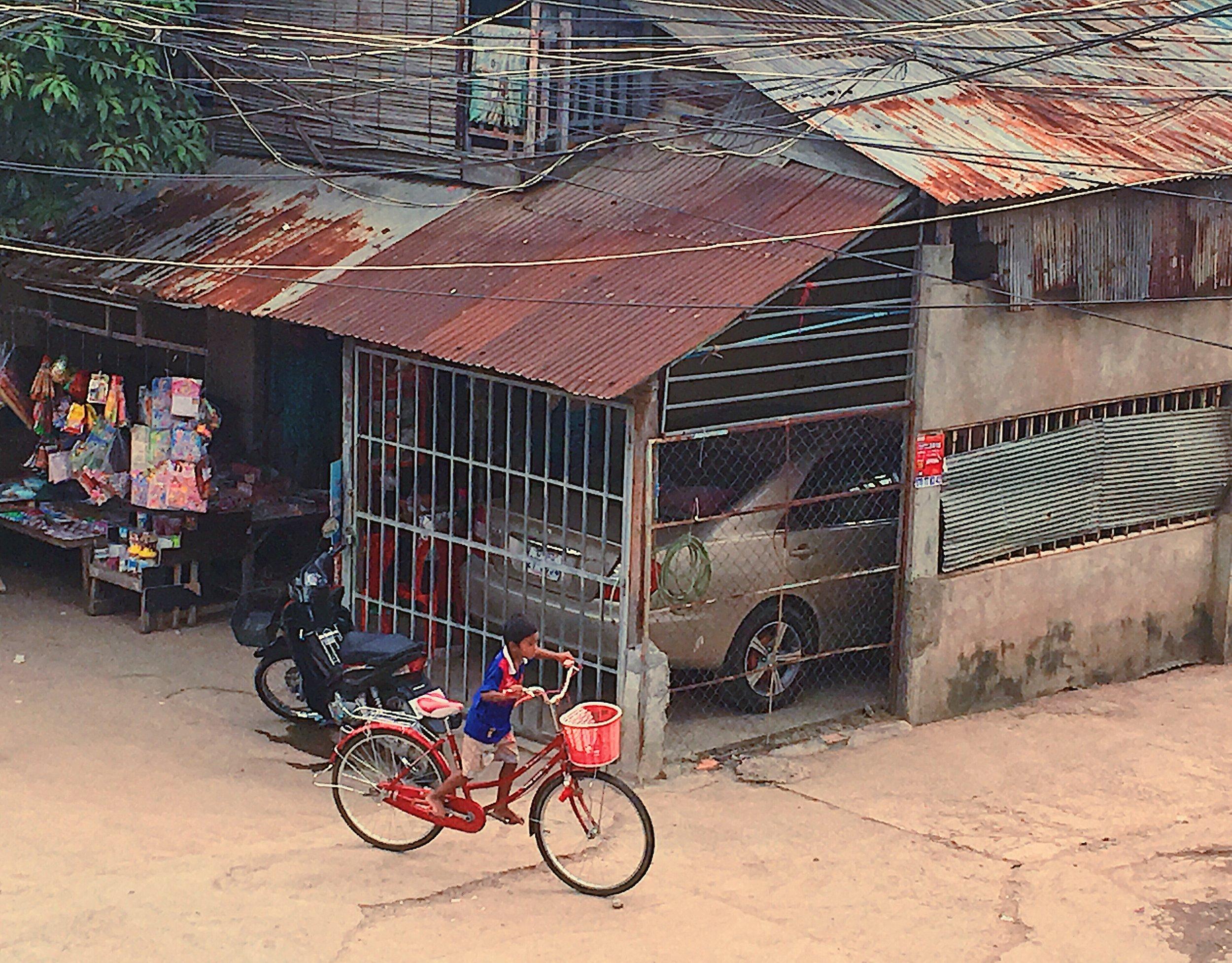 Cambodia pic2.jpg