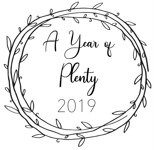 Year of Plenty Internship 2019-1.jpg