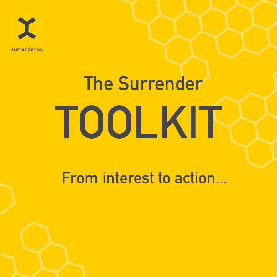 Surrender Toolkit image.jpg