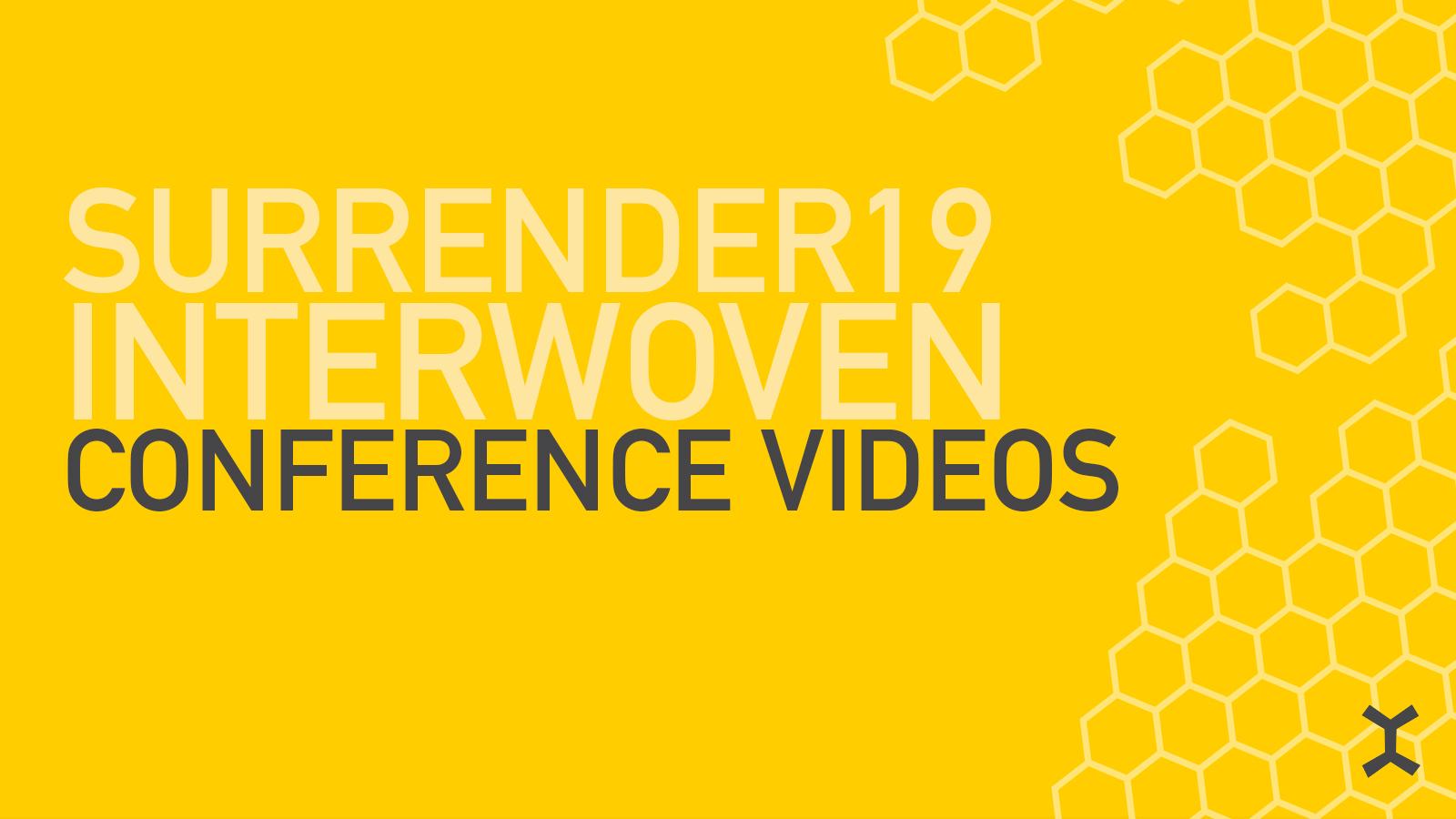 Conference videos.jpg