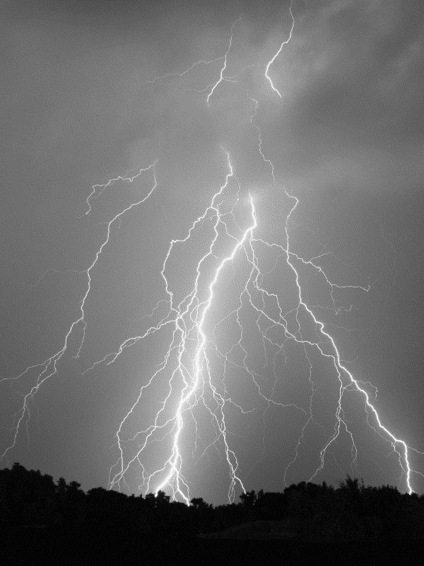 pic-lightning.png