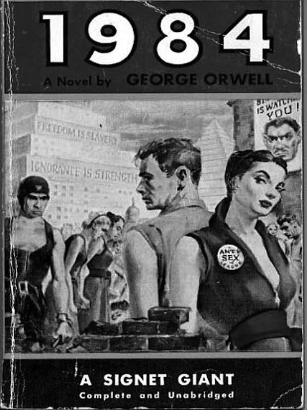 pic-1984_cover.jpg